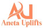 Aneta Uplifts