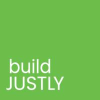cropped-buildJUSTLY_logo.png
